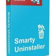 Baixar Smarty Uninstaller