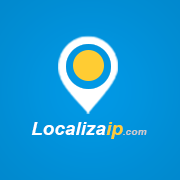 Baixar Localizaip - Ferramenta para Localizar IP