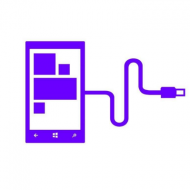 Baixar Lumia Software Recovery Tool