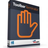 Baixar Toolbar Terminator