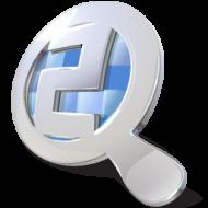 Baixar Emsisoft Emergency Kit