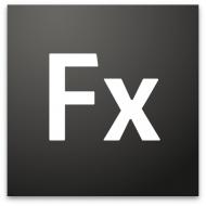 Baixar Flex 2 SDK