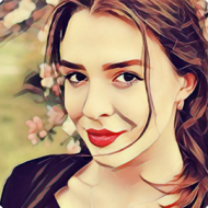 Baixar Photo Filters for Prisma