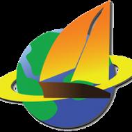 Baixar Ultrasurf VPN beta