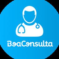 Baixar Boa Consulta  Agendar Online