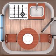 Baixar Kitchen Design