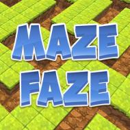 Baixar Maze Faze