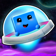 Baixar Minis Infinite Space