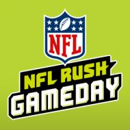 Baixar NFL Rush Gameday