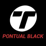 Baixar Pontual Black