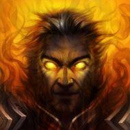 Baixar Shadow Quest RPG