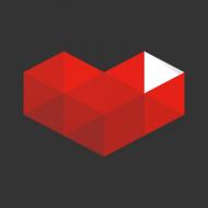 Baixar YouTube Gaming