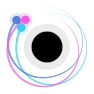 Baixar Orbit - Playing with Gravity