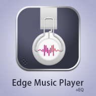 Baixar Edge Music Player