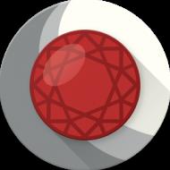 Baixar Pyrope Browser