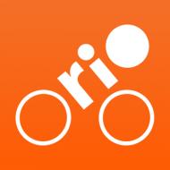 Baixar Bike Rio