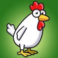 Baixar Farm Away! - Idle Farming