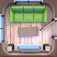 Baixar Planner 5D - Home & Interior Design