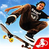Baixar Skateboard Party 3 ft. Greg Lutzka