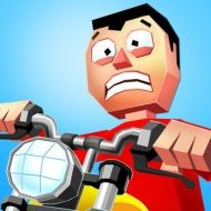Baixar Faily Rider