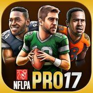 Baixar Football Heroes PRO 2017