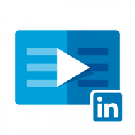 Baixar LinkedIn Learning