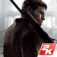 Baixar Mafia III: Rivals