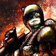 Baixar Planet Wars