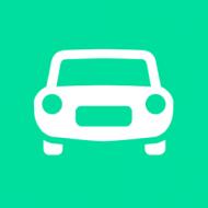 Baixar AutoBud - Your driving app