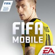 Baixar FIFA Mobile Futebol