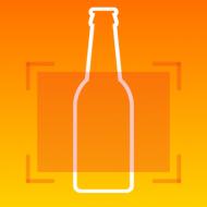 Baixar beHoppy: Scanner de Cerveja