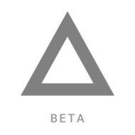 Baixar Prisma Beta