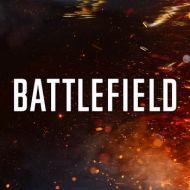 Baixar Battlefield Companion