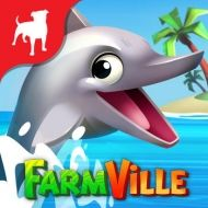 Baixar FarmVille: Tropic Escape