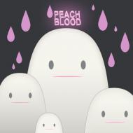 Baixar Peach Blood