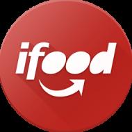 Baixar iFood - Delivery de Comida