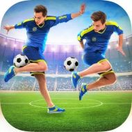Baixar SkillTwins Football Game