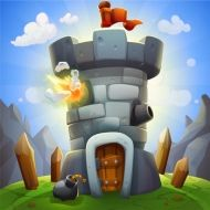 Baixar Tower Crush