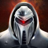 Baixar Battlestar Galactica: Squadrons