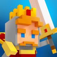 Baixar Cube Knight: Battle of Camelot