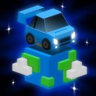 Baixar Cubed Rally World