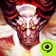 Baixar Devilian