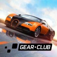 Baixar Gear.Club