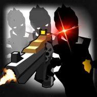 Baixar Gun Strider