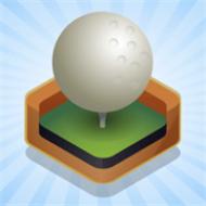 Baixar Mini Golf Buddies