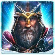 Baixar Age of Lords: Legends & Rebels