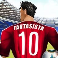 Baixar Football Saga Fantasista