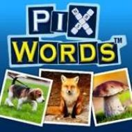 Baixar PixWords