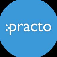 Baixar Practo - Your Health App