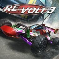 Baixar Re-Volt3 : Resurrection